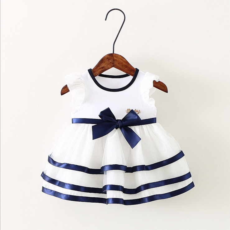 ff90e8126 Cheap Child Gown Princess