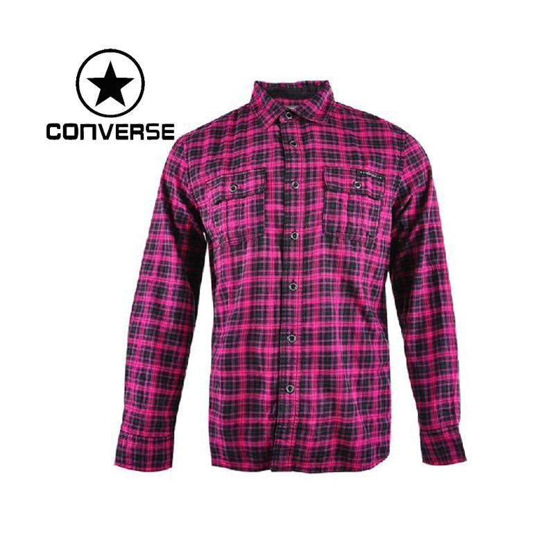 cheap converse clothing