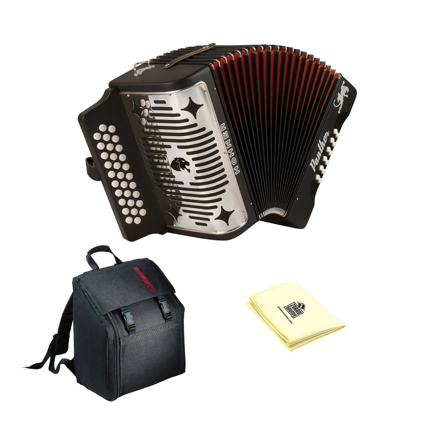 Cheap Play Accordion, find Play Accordion deals on line at