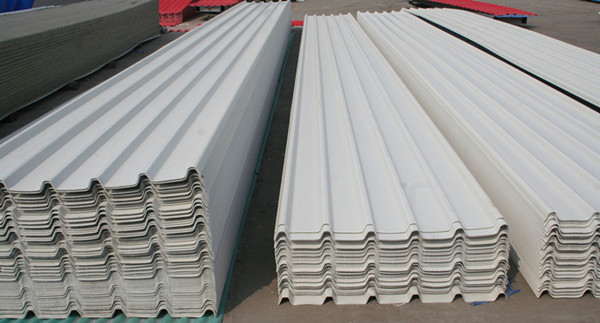 Tinted Plastic Roofing Sheet Upvc Sheets For Shed And