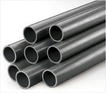 Electric Wire Plastic Cover Pvc Conduit Pipe Price List View Pvc Electrical Wire Conduit Oem Stintop Product Details From Shenzhen Stintop Technology Co Ltd On Alibaba Com