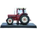 REPLICAGRI CAR REP 062 AGRICULTURE TRACTOR 1 32 SCALA MODEL Die Cast INTERNATIONAL 856 XL Farm