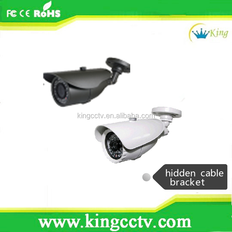 rotating outdoor security camera lowes outdoor security cameras outdoor dummy security camera HK-W370