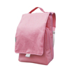 /product-detail/cute-carton-canvas-kids-school-backpack-60413154543.html
