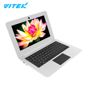10.1 11.6 13.3 14.1 inch Bulk New Products OEM cheap gaming laptop price china,roll top laptop 15.6 led netbook