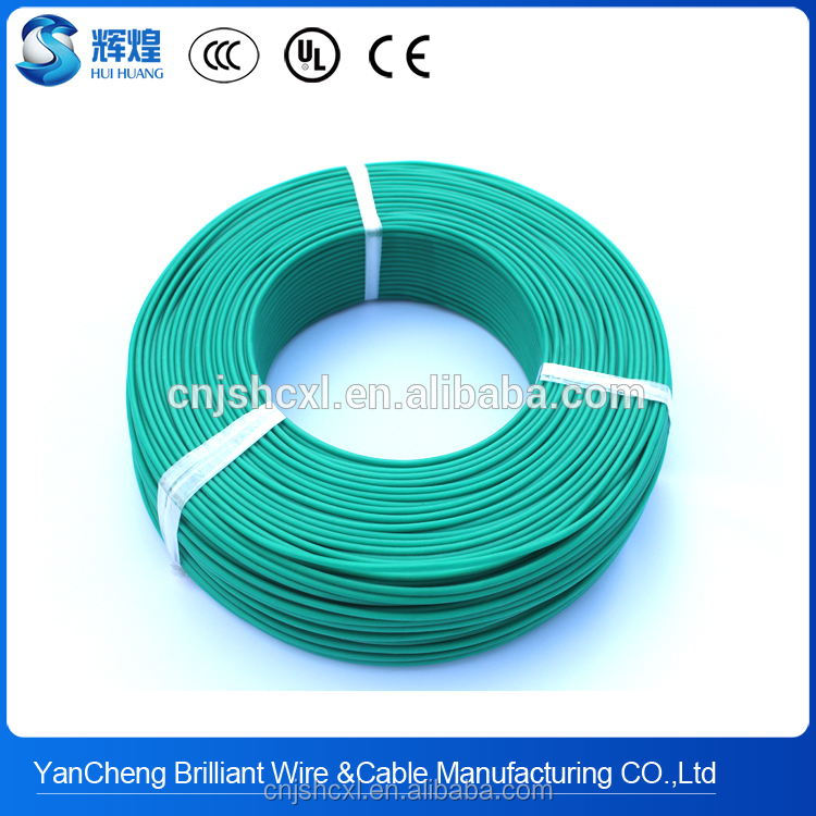 14 Gauge Stranded Wire, 14 Gauge Stranded Wire Suppliers and ...