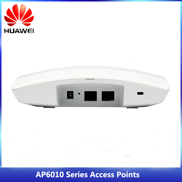 HUAWEI AP6010SN-GN high density 300mbps wireless ceiling ap