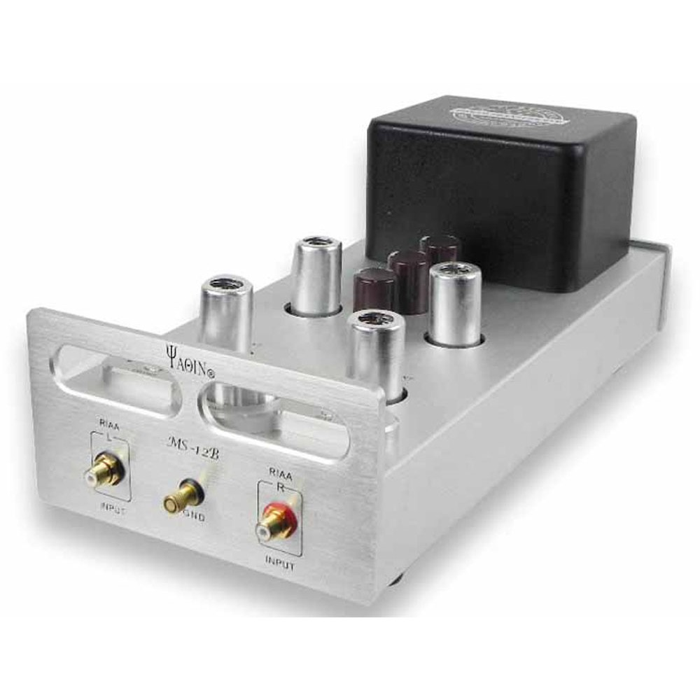 China Preamplifier, China Preamplifier Manufacturers and Suppliers