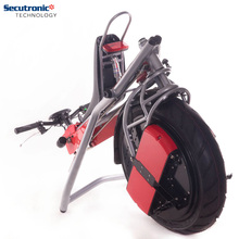 China Manufacturer Direct Sale One Wheel Balance Electric Scooter