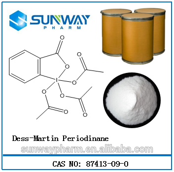 best organic chemistry source quality best organic chemistry from 87413 09 0 best quality and low price