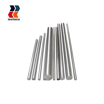 Custom Non-standards 42crnimo Hard Chrome Plating Shaft - Buy 5m  Transmission Machine Roller Product on Alibaba com