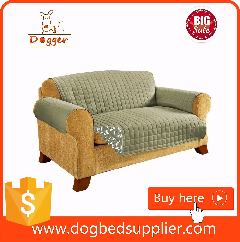 Pet Covers For Sofa Australia Centerfieldbarcom