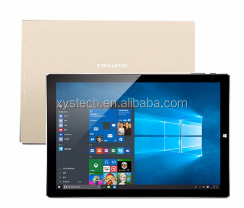"New Teclast Tbook 10 10.1"" IPS 1920*1200 Dual Boot Win 10 + Android 5.1 Quad Core 4GB + 64GB DHL Shipping free"