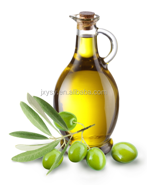 bottle olive oil with low price