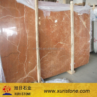 Best price rosso alicante marble, rojo alicante marble slab, red granite for sales