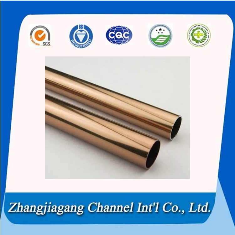 China Aluminium Pole Canopy China Aluminium Pole Canopy Manufacturers and Suppliers on Alibaba.com  sc 1 st  Alibaba : aluminum canopy poles - memphite.com