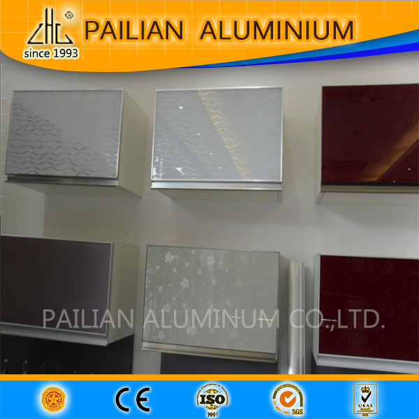Aluminium Handle For Kitchen Cabinet Hidden Kitchen Cabinet Handle