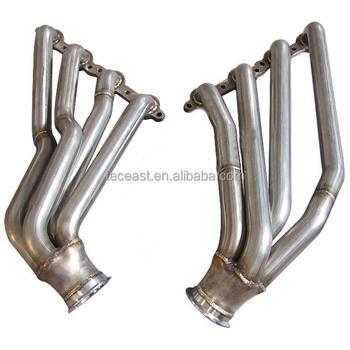 Ls1 Engine Header For Nissa Datsun S30 240z 260z 280z Lsx Swap Headers -  Buy Ls1 Engine Header For Nissa Datsun,Nissa Datsun S30 240z 260z  280z,Datsun