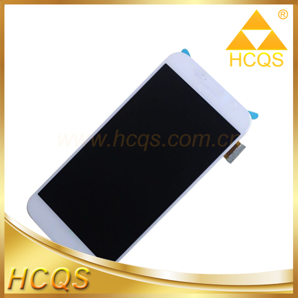 Lcd for Samsung for Galaxy S7 edge G935 G935F G935A G935P lcd Display with Touch Screen Digitizer full set