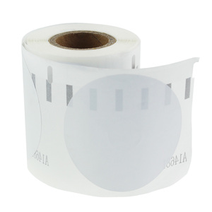 14681 Compatible Labels Rolls for Dymo LabelWriter Label Printers / 57mm / 160 Labels per Roll
