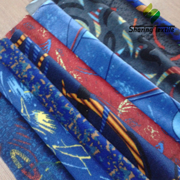 High Quality Bus Seat Cover Fabric/Train Seat Cover Fabric/Airplane Seat Cover Fabric