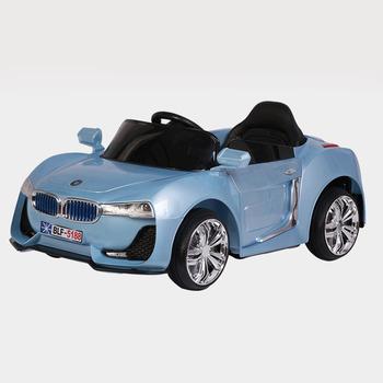Nieuwe Kids Speelgoed Mini Cooper Afstandsbediening Smart