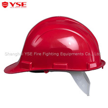 Mining safety helmet with high safety standard for men working