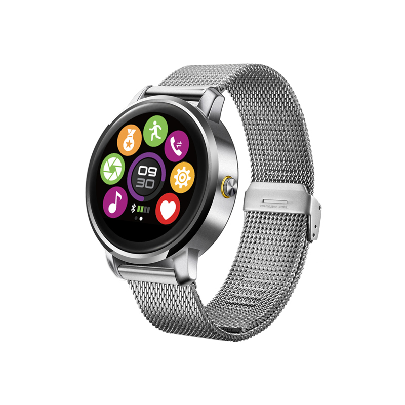 F1 android latest wrist hand watch mobile phone price, bluetooth smart watch with heart rate monitor touch screen smartwatch