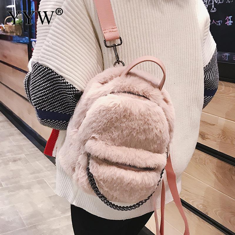 ... Mini Soft Day Backpack Female Shoulder Bag Mochila Feminina Rugzak Hand  Bag Woman. Products Detail. NO 181119022009. Weight 0gram. Size 210X230X130  mm 8106b1ae27144