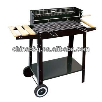florabest bbq grill patio range bbq buy florabest bbq grill outdoor bbq rotisserie adjustable. Black Bedroom Furniture Sets. Home Design Ideas