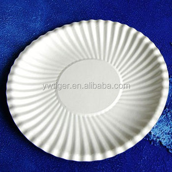 design your own paper platespaper plate manufacturersprinted paper plates & Design Your Own Paper PlatesPaper Plate ManufacturersPrinted Paper ...