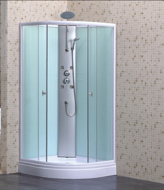 "Shower Cubicle, Shower Cubicle <strong>Winston Porter</strong> Suppliers and Manufacturers at Alibaba.com"" width=""620″ /></p> <h4>Shower Cubicle, Shower Cubicle Suppliers and Manufacturers at Alibaba.com</h4> </p> <p><img onError="