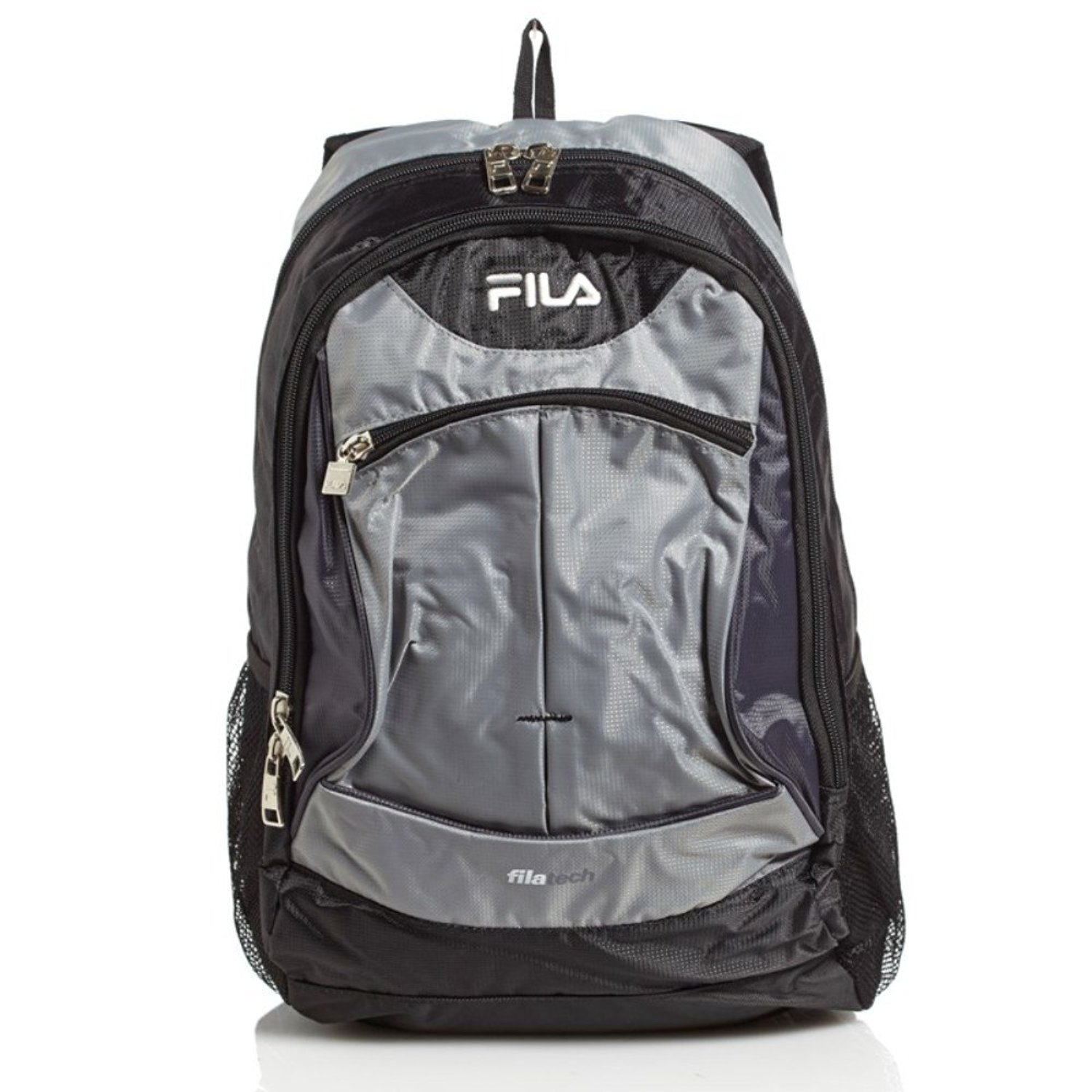 3a17f25ae1 Get Quotations · Fila Tempo School Computer Tablet Bag