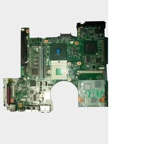 R50 R50e LAPTOP MOTHERBOARD SYSTEM BOARD 27K9969 44C3726 93P3726 93P4226 USE FOR IBM/Thinkpad R50 R50e NOTEBOOK