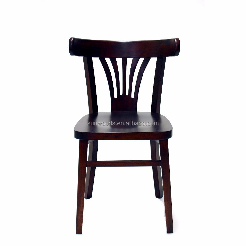 goedkope franse stijl arm houten stoelen woonkamer stoel-woonkamer, Deco ideeën