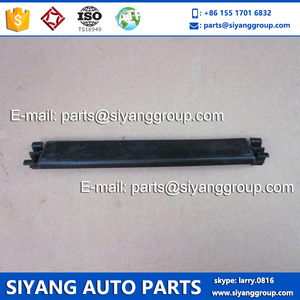 1017015842 evaporator core body cover plate for Geely,geely auto spare parts