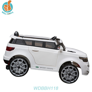 Remote Control Cars For Adults Remote Control Cars For Adults