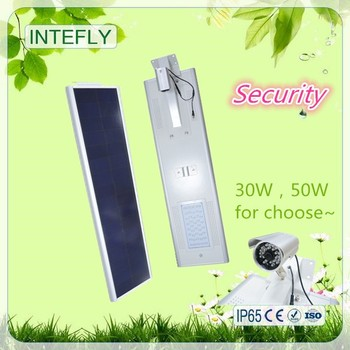 Good Price Twilight Low Voltage Outdoor Lighting Solar Energy Water Heater  Slogan Solar Tower Light For