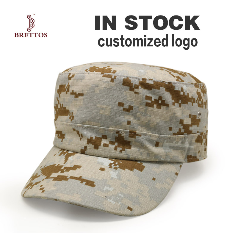 Shenzhen Factory High Quality North Korea Wholesale Military <strong>Hats</strong>