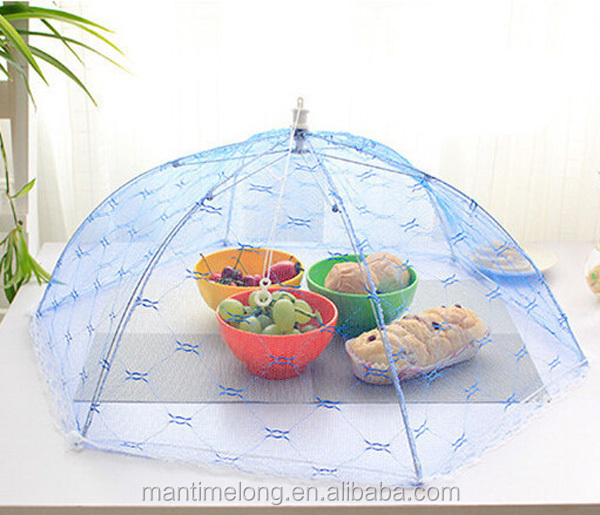 Mesh Food Cover Mosquito Net Food Cover Buy Food Cover
