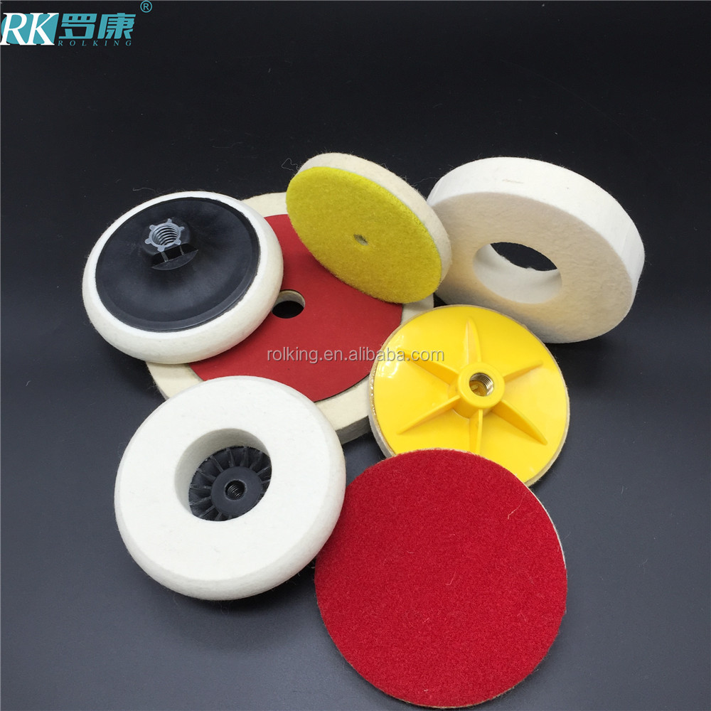 top rated waterproof silicon carbide abrasive pad