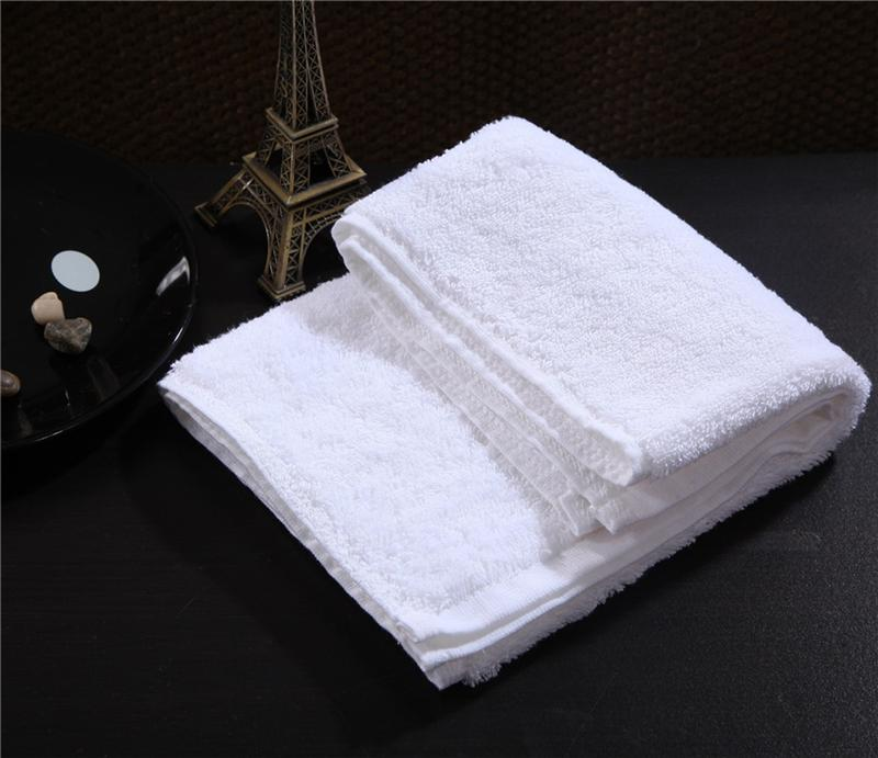 Super Soft custom logo bath towels With Factory Price