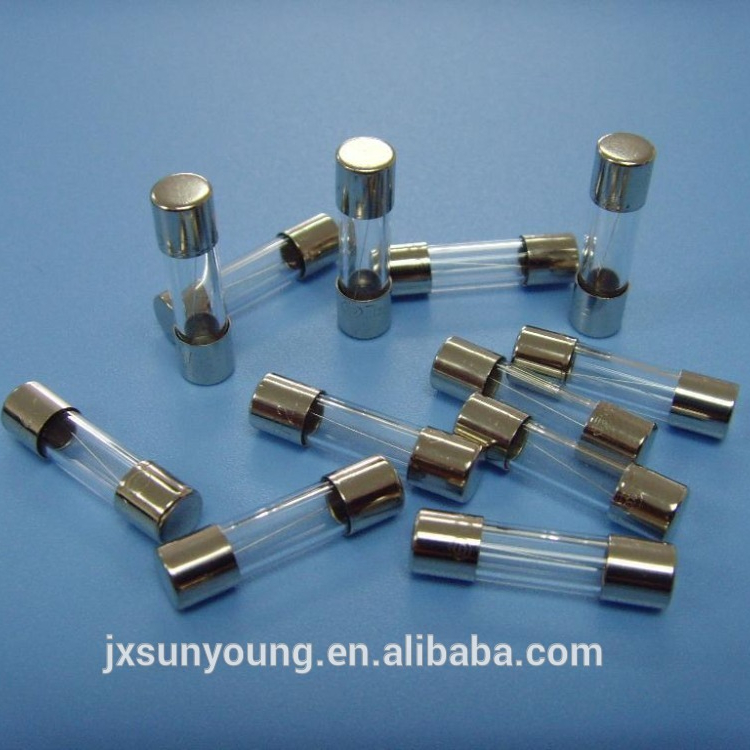 200mA 0.2A T WICKMANN 10pcs 250V 5x20mm time-lag Glass Fuse