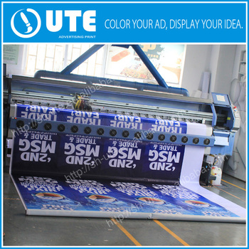 Middle Duty Vinyl Banner Printing Standard Outdoor Banner Size Pvc - Vinyl business bannersonline get cheap printing vinyl banners aliexpresscom alibaba