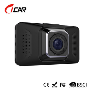 New Promotion Low Price Customized Private Model 4K Dash Cam Wholesale In China