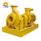 Small End suction Water pump like 5hp electric water pump