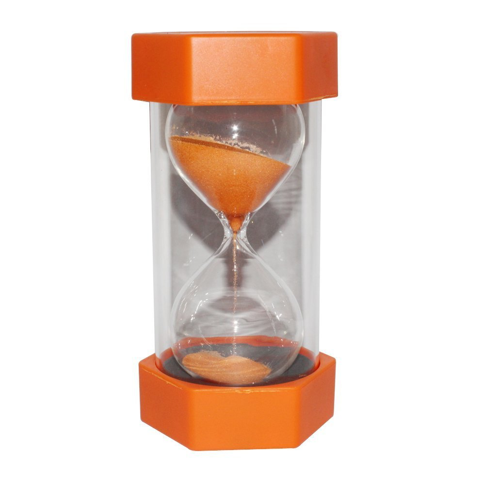 They are visually stunning and perfect for use in an early years tenbadownload.ga deals on 10 minutes sand timer at tenbadownload.ga