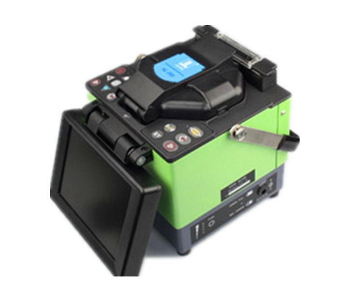 Fusion Splicer Price Jilong Kl-350e Fiber Splicer Splicing Machine ...