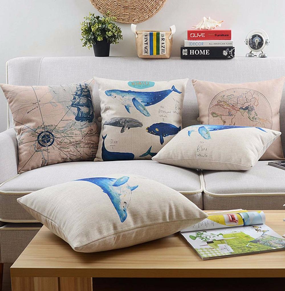 60x60 coussin couvre promotion achetez des 60x60 coussin couvre promotionnels sur. Black Bedroom Furniture Sets. Home Design Ideas
