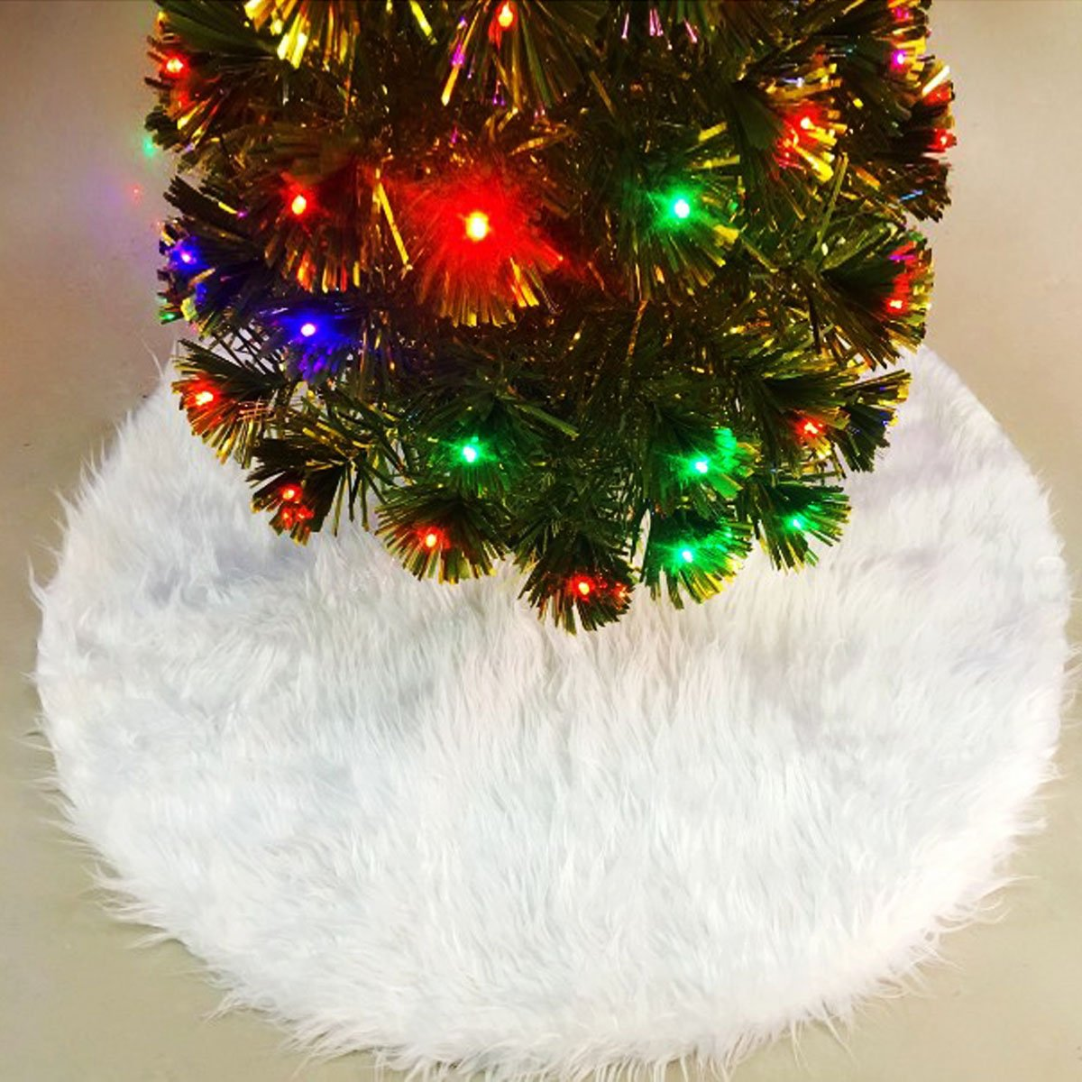 Cheap 20 Plush Christmas Tree, find 20 Plush Christmas Tree deals on ...